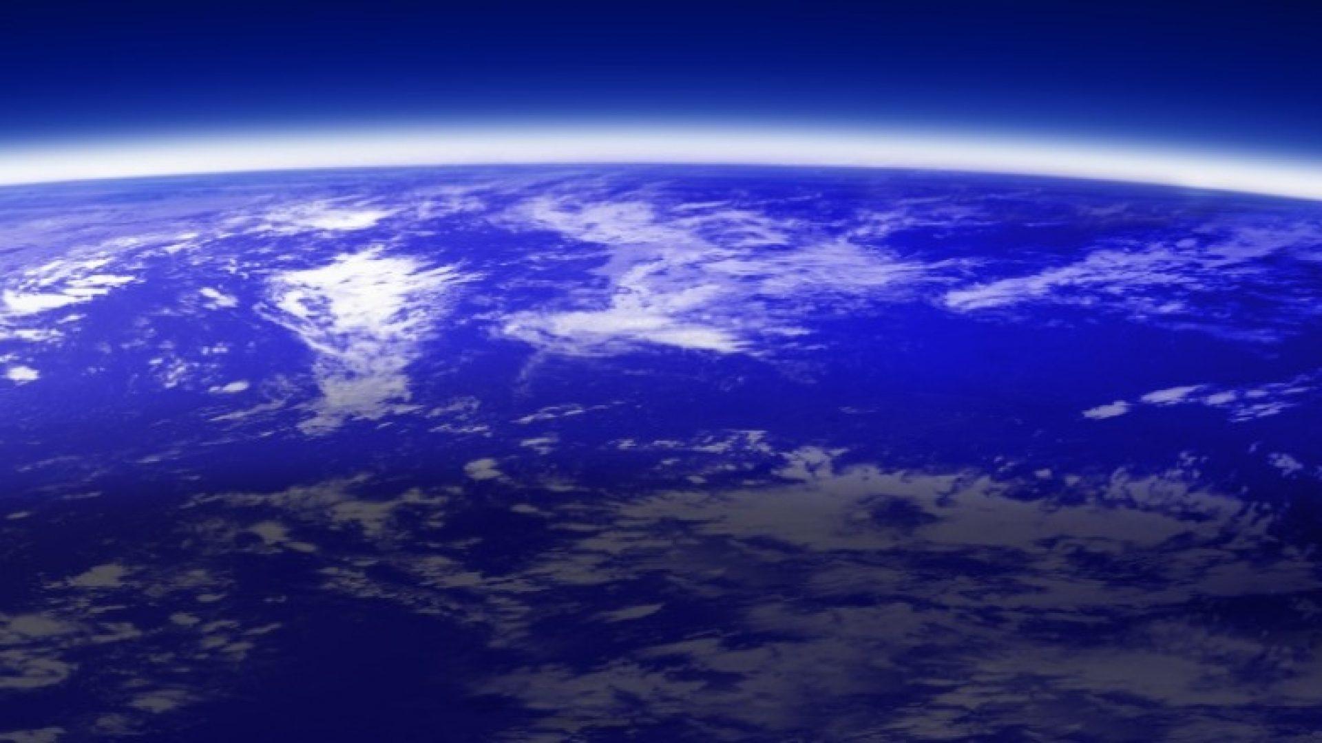 Ozonateur
